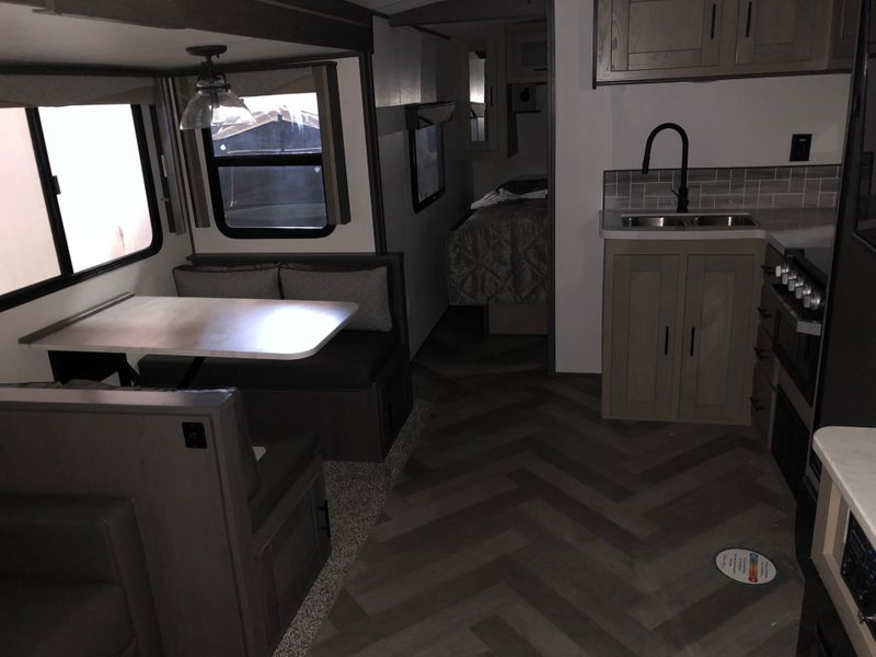 2021 Thor Twilight 2800  in Mesa, AZ