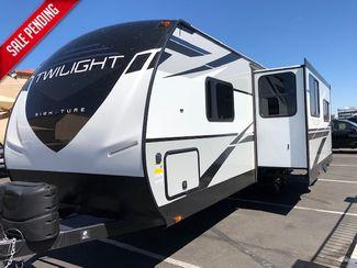 2021 Thor Twilight  2620  in Surprise-Mesa-Phoenix AZ