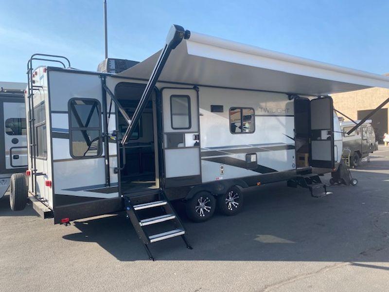2021 Thor Twilight  2500 in Mesa, AZ