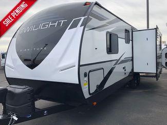 2021 Thor Twilight TWS2500    in Surprise-Mesa-Phoenix AZ
