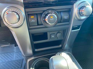 2021 Toyota 4Runner LIFTED ARMY GREEN 4RUNNER 4X4 YAKIMA RACK  Plant City Florida  Bayshore Automotive   in Plant City, Florida