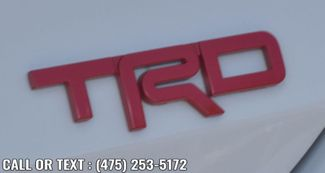 2021 Toyota Avalon TRD Waterbury, Connecticut 13