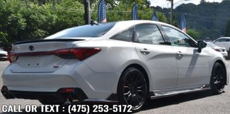 2021 Toyota Avalon TRD Waterbury, Connecticut 17