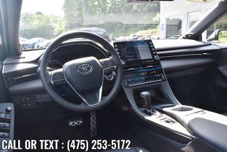 2021 Toyota Avalon TRD Waterbury, Connecticut 18