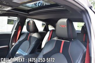 2021 Toyota Avalon TRD Waterbury, Connecticut 21