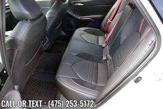 2021 Toyota Avalon TRD Waterbury, Connecticut 22