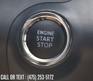 2021 Toyota Avalon TRD Waterbury, Connecticut 37