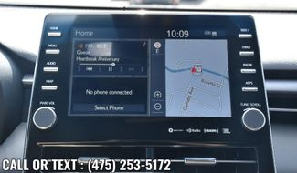 2021 Toyota Avalon TRD Waterbury, Connecticut 38