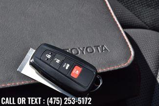 2021 Toyota Avalon TRD Waterbury, Connecticut 52