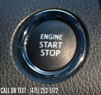 2021 Toyota Camry TRD V6 Waterbury, Connecticut 23