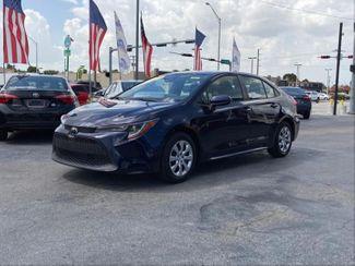 2021 Toyota Corolla LE in Hialeah, FL 33010