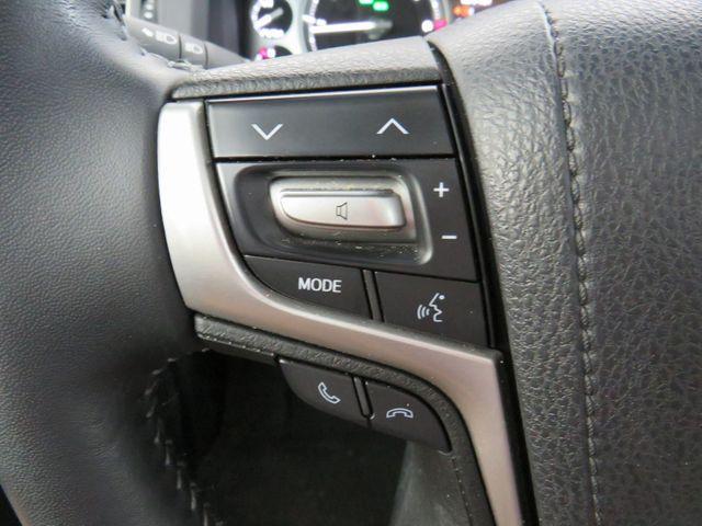 2021 Toyota Land Cruiser Heritage Edition in McKinney, Texas 75070