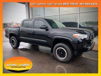 2021 Toyota Tacoma SR in Memphis, TN 38115