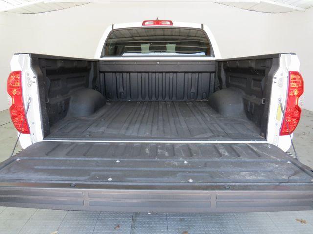 2021 Toyota Tundra SR5 in McKinney, Texas 75070