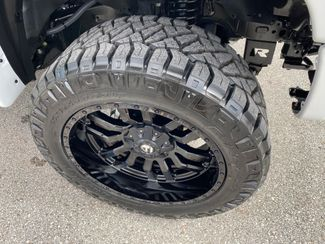 2021 Toyota TUNDRA CUSTOM LIFTED LEATHER FLARES 22s ON 35s  Plant City Florida  Bayshore Automotive   in Plant City, Florida
