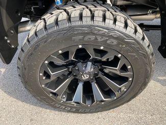 2021 Toyota TUNDRA CREWMAX SR5  Plant City Florida  Bayshore Automotive   in Plant City, Florida