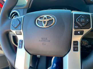 2021 Toyota TUNDRA CUSTOM LIFTED LEATHER 4X4 V8 8 LIFTCREWMAX  Plant City Florida  Bayshore Automotive   in Plant City, Florida