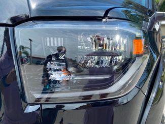2021 Toyota TUNDRA TRD SPORT 4X4 CREWMAX 22 FUEL 35S LEATHER  Plant City Florida  Bayshore Automotive   in Plant City, Florida