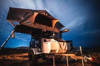 2021 Tuff Stuff 4x4 Base Camp    in Surprise-Mesa-Phoenix AZ
