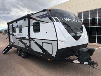 2021 Twilight Signature 2100   in Surprise-Mesa-Phoenix AZ