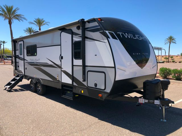 2021 Twilight Signature 2400   in Surprise-Mesa-Phoenix AZ