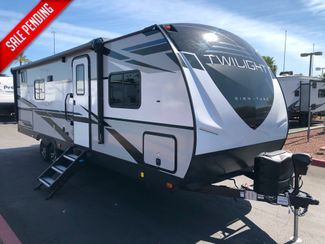 2021 Twilight Signature 2600 bunkhouse   in Surprise-Mesa-Phoenix AZ