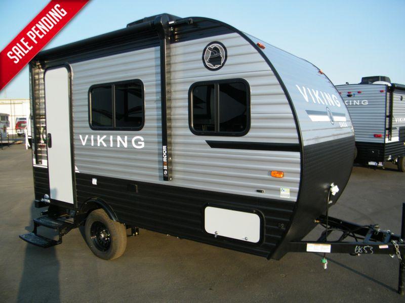 2021 Viking 14SR  in Surprise AZ