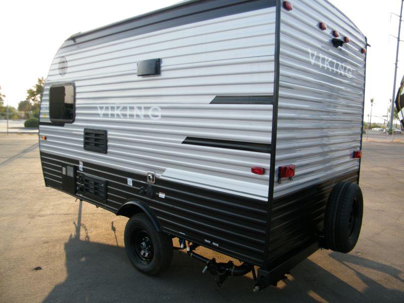 2021 Viking 14SR  in Surprise, AZ
