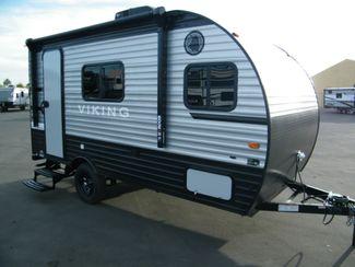 2021 Viking 16SFB   in Surprise-Mesa-Phoenix AZ