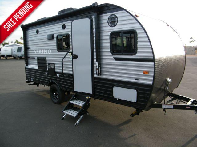 2021 Viking 17BH   in Surprise-Mesa-Phoenix AZ