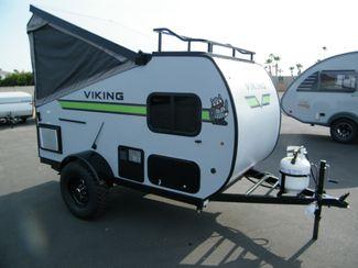 2021 Viking Express 9.0TD V Off Road   in Surprise-Mesa-Phoenix AZ