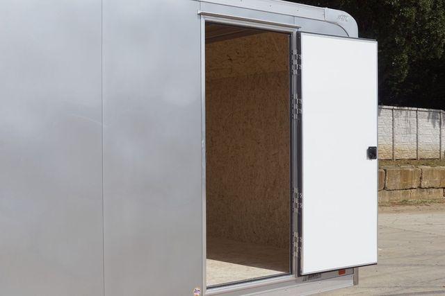 2022 Atc 24' RAVEN LIMITED W/PREMIUM ESCAPE DOOR $24695.00 in Keller, TX 76111