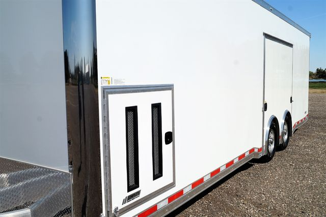 2022 Atc Quest 8.5x28 $40,790 in Keller, TX 76111