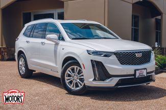 2022 Cadillac XT6 Luxury in Arlington, Texas 76013