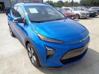 2022 Chevrolet Bolt EUV LT in Houston, TX 77075