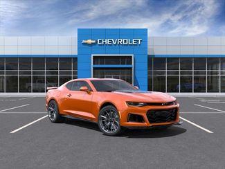 2022 Chevrolet Camaro ZL1 in Kernersville, NC 27284