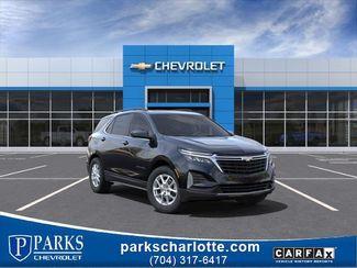 2022 Chevrolet Equinox LT in Kernersville, NC 27284