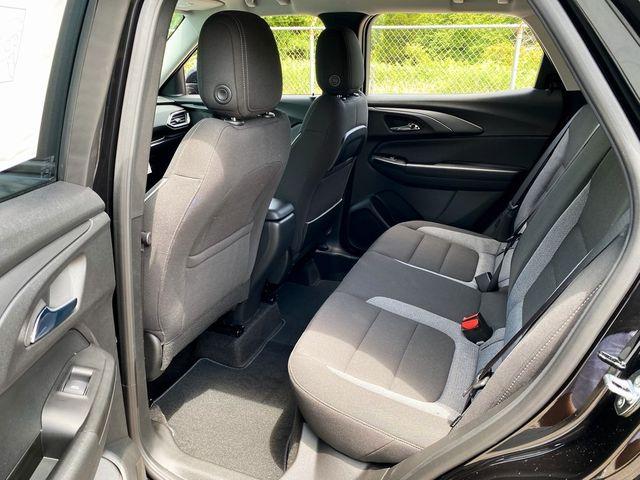 2022 Chevrolet Trailblazer LT Madison, NC 16