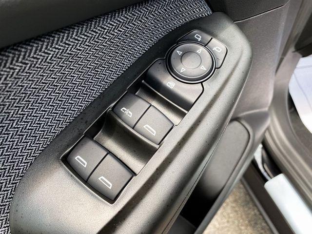 2022 Chevrolet Trailblazer LT Madison, NC 20