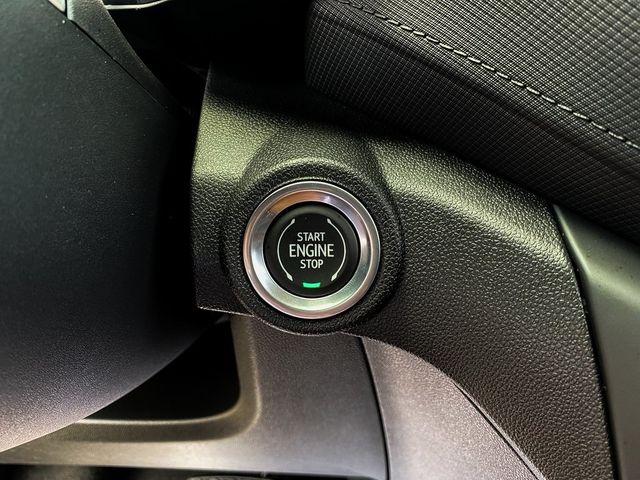 2022 Chevrolet Trailblazer LT Madison, NC 30