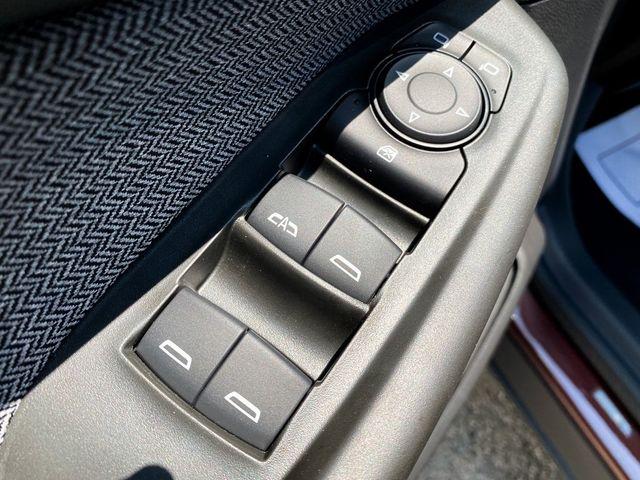 2022 Chevrolet Trailblazer LT Madison, NC 21