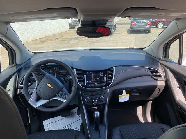 2022 Chevrolet Trax LT Madison, NC 18