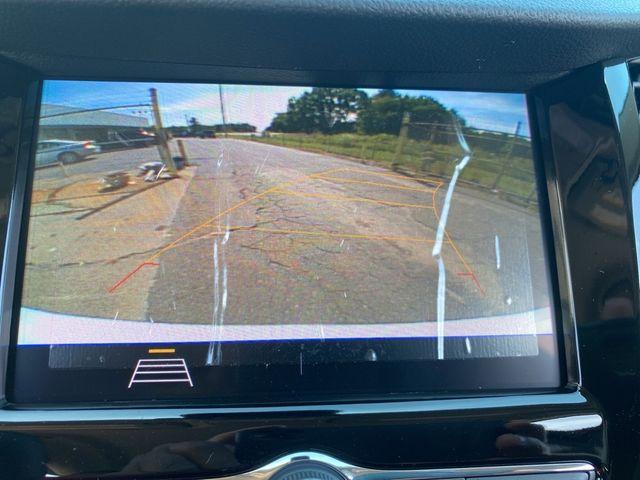 2022 Chevrolet Trax LT Madison, NC 32
