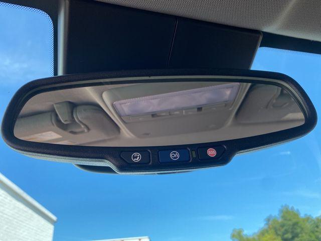 2022 Chevrolet Trax LT Madison, NC 33