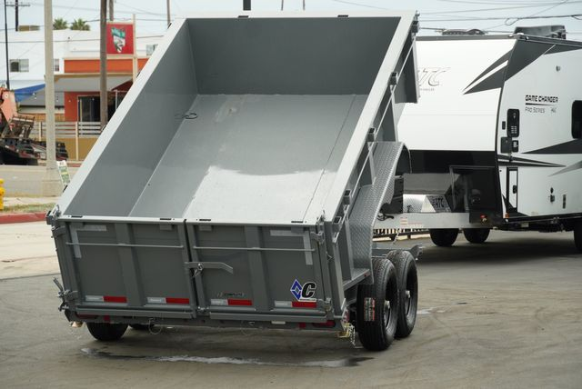 2022 Diamond C LPD 12' X 82'' $14695 in Keller, TX 76111