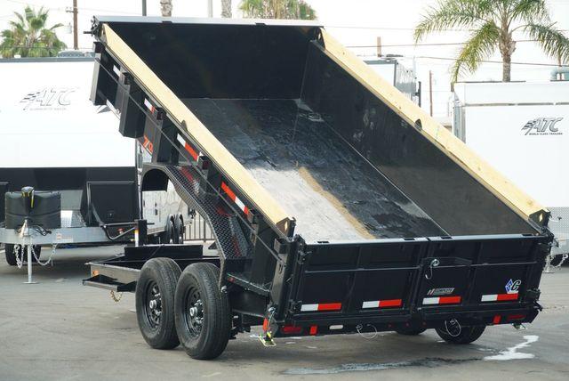 2022 Diamond C LPD 14' X 82'' $15295 in Keller, TX 76111