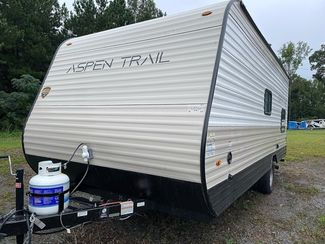 2022 Dutchmen Aspen Trail 17BH in Temple, GA 30179