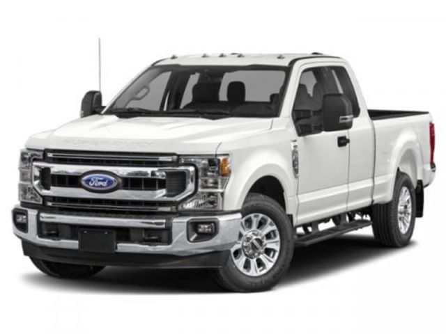 2022 Ford Super Duty F-350 DRW Pickup LARIAT in Tomball, TX 77375