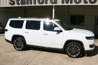 2022 Jeep Wagoneer in Vernon Alabama
