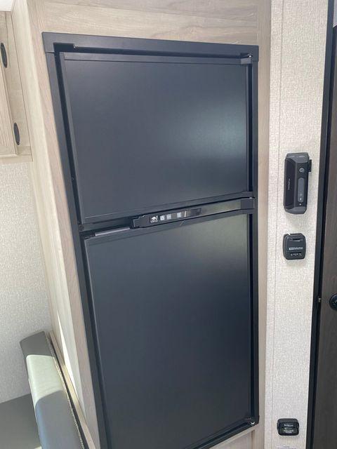 2022 Kz Escape E231BH in Mandan, North Dakota 58554